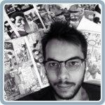 RaulCassoni-150x150 Os Heróis dos Super-Heróis: A Era de Prata dos Quadrinhos