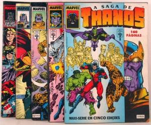 SagadeThanos-300x249 Saiba mais sobre Thanos e as Jóias do Infinito dos filmes da Marvel
