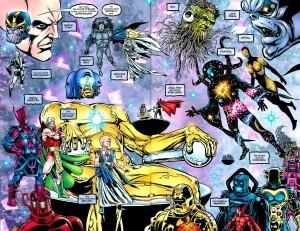 TribunalVivo-300x231 Saiba mais sobre Thanos e as Jóias do Infinito dos filmes da Marvel