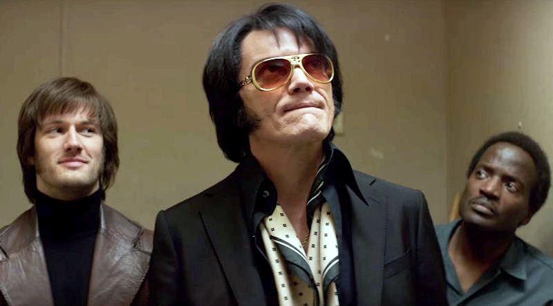 elvis-and-nixon_meio Crítica: Elvis & Nixon
