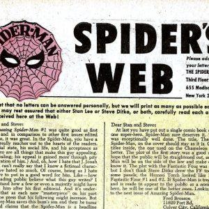 figura-2-2-300x300 A relação entre leitores e autores nos quadrinhos do Homem-Aranha