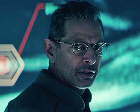 independence-day_meio Crítica: Independence Day : O Ressurgimento (Independence Day: Resurgence)