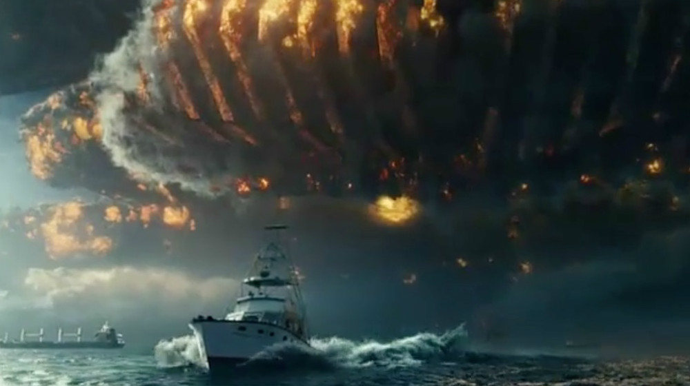 Crítica: Independence Day : O Ressurgimento (Independence Day: Resurgence)