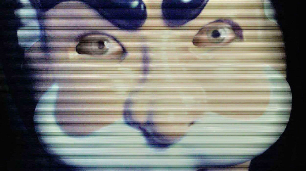 Hacktivismo na cultura pop recente: entre Watch_Dogs e Mr. Robot