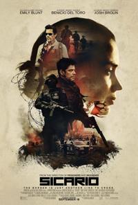 sicario Blade Runner: conheça o diretor por trás da sequência