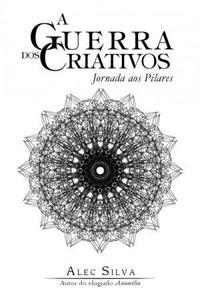A_GUERRA_DOS_CRIATIVOS_1459555265575560SK1459555265B Resenha: A Guerra dos Criativos