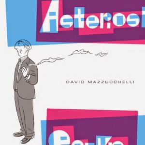 Asterios-polyp-bookcover-300x300 Resenha: Asterios Polyp