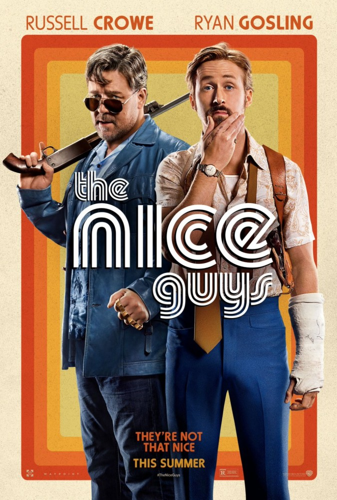 doiscaras_cartaz Crítica: Dois Caras Legais (The Nice Guys)