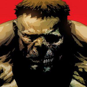 """fallen-300x300 Guerra Civil II: Destino de Hulk """"esmaga"""" o coração dos fãs"""
