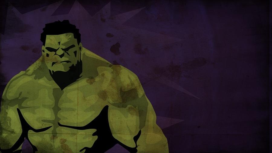 """Guerra Civil II: Destino de Hulk """"esmaga"""" o coração dos fãs"""