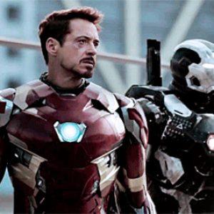 iron-man-war-machine-300x300 Homem de Ferro: nova personagem assume armadura