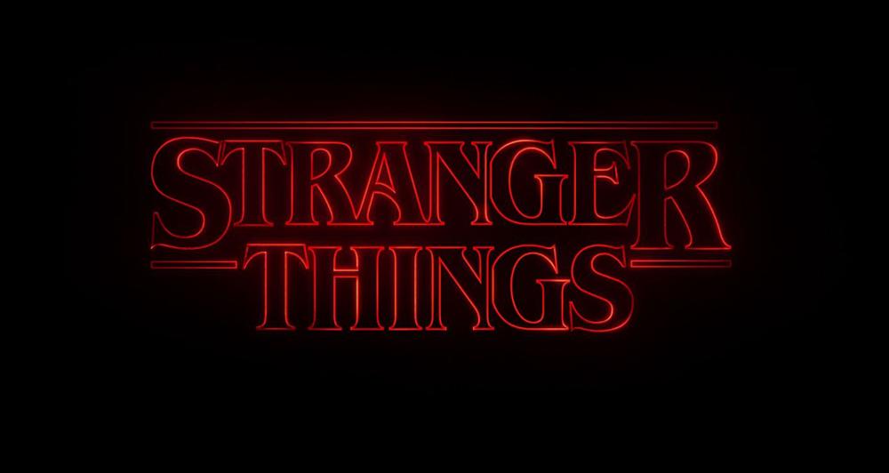 Stranger Things: por que tanto sucesso?