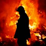 Resenha: Fahrenheit 451