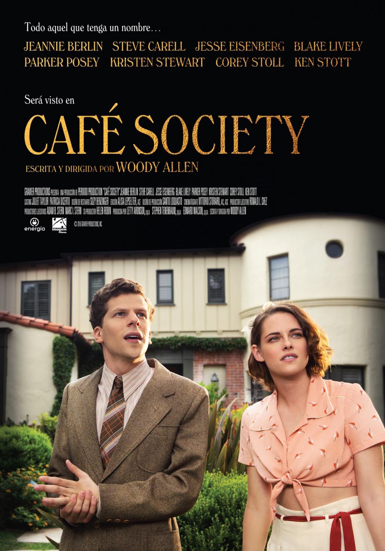Cafe-Society_cartaz Crítica: Café Society