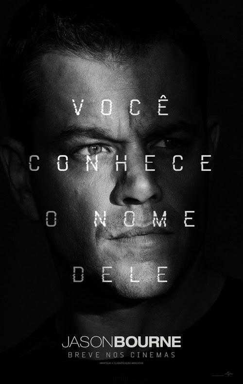 Jason_cartaz Crítica: Jason Bourne
