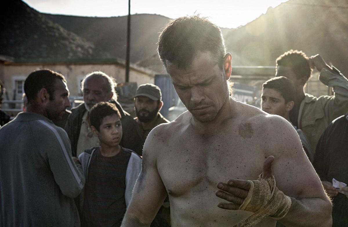 Jason_final Crítica: Jason Bourne