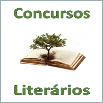 conlit Os 5 Possíveis Caminhos do Escritor Brasileiro