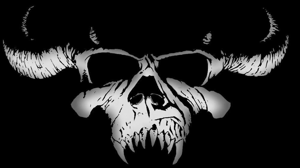 Discos Memoráveis: Danzig