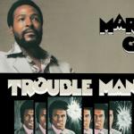 Grandes Trilhas do Cinema: Trouble Man de Marvin Gaye