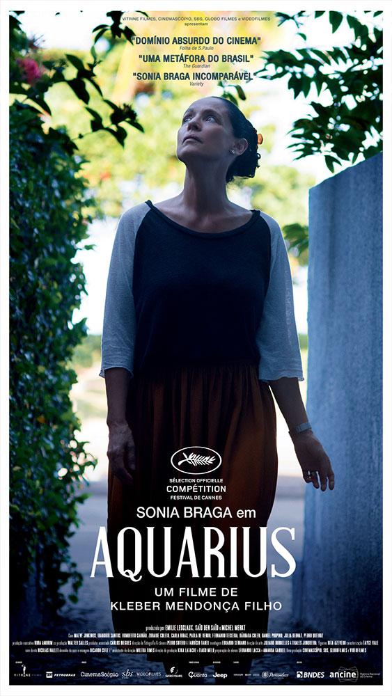 AQ-cartaz Crítica: Aquarius