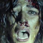 Crítica: A Bruxa de Blair (Blair Witch)