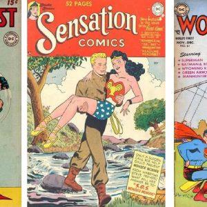 DC-Worlds-Finest-Comics-300x300 Os Heróis dos Super-Heróis: A Era de Prata dos Quadrinhos