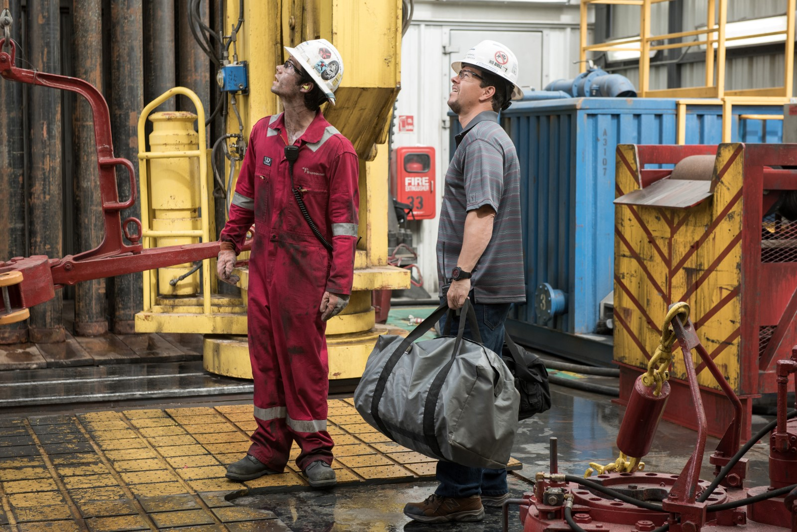 deepwater_horizon_final Crítica: Horizonte Profundo - Desastre no Golfo (Deepwater Horizon)