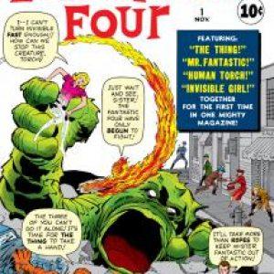 portrait_incredible-300x300 Os Heróis dos Super-Heróis: A Era de Prata dos Quadrinhos