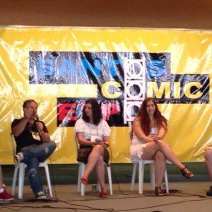 14646579_1143424549072360_1521037064_o-300x300 Santos Comic Expo + Dia Nacional do Fanzine