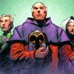 "84413-120372-magneto-150x150 Resenha: ""Marvel's 1602"""