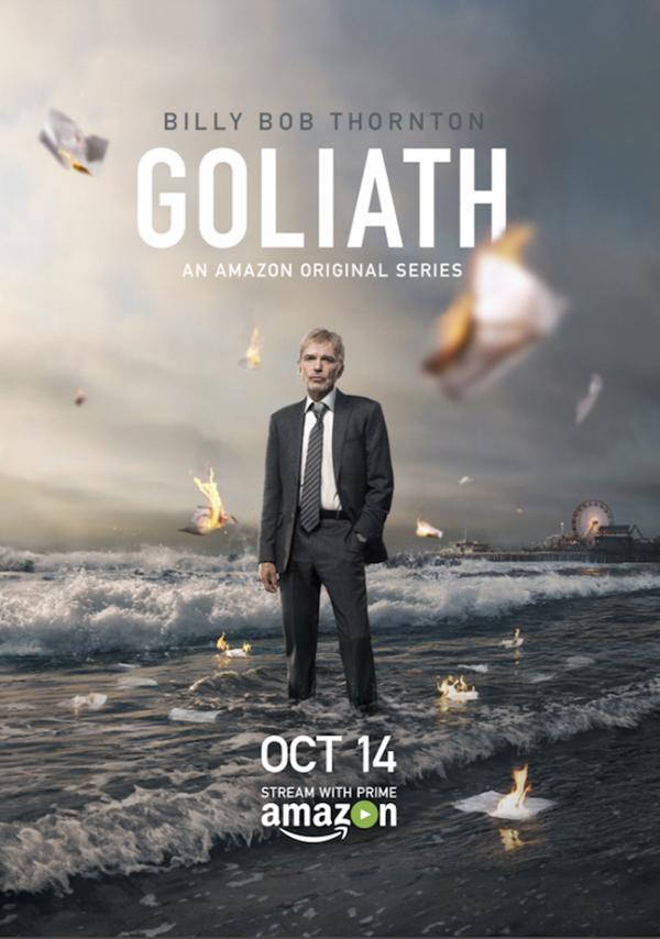 MV5BMTkxNzIzMzM4MF5BMl5BanBnXkFtZTgwODgwMjc5OTE@._V1_ Billy Bob Volta às telas em nova série da Amazon: Goliath
