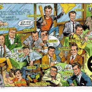ec-comics-group-early-50s-300x300 Contracultura nos Quadrinhos