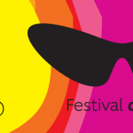 Festival do Rio – 1° Parte (críticas)