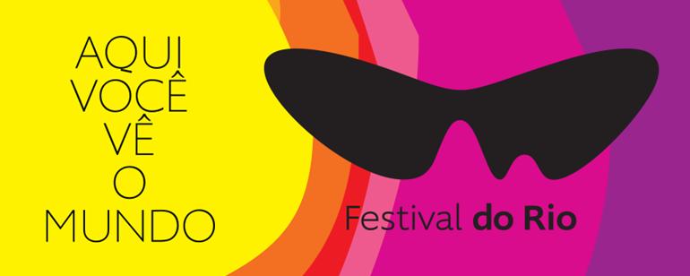 featival-do-RIo Festival do Rio - 1° Parte (críticas)