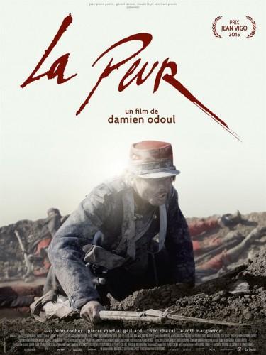 filmes_11296_fear2 Festival do Rio - 2° Parte (críticas)