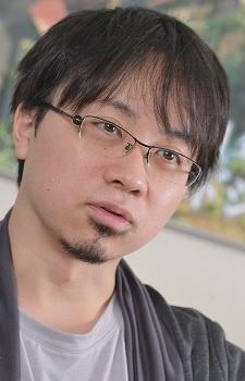 """makoto_shinkai_profile De """"Tooi Sekai"""" a """"Kimi no Na wa"""": o mundo de Makoto Shinkai - Parte 1"""