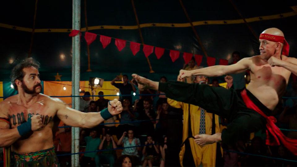 shao_final Crítica: O Shaolin do Sertão