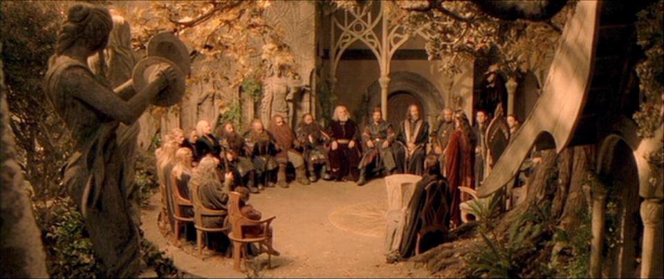 the-fellowship-of-the-ring-lord-of-the-rings-2301456-960-404 Resenha: A Liga dos Artesãos (Tales Livro 1)