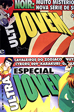ultrajovem_logo Revista Ultra Jovem: nostalgia e muito Dragon Ball
