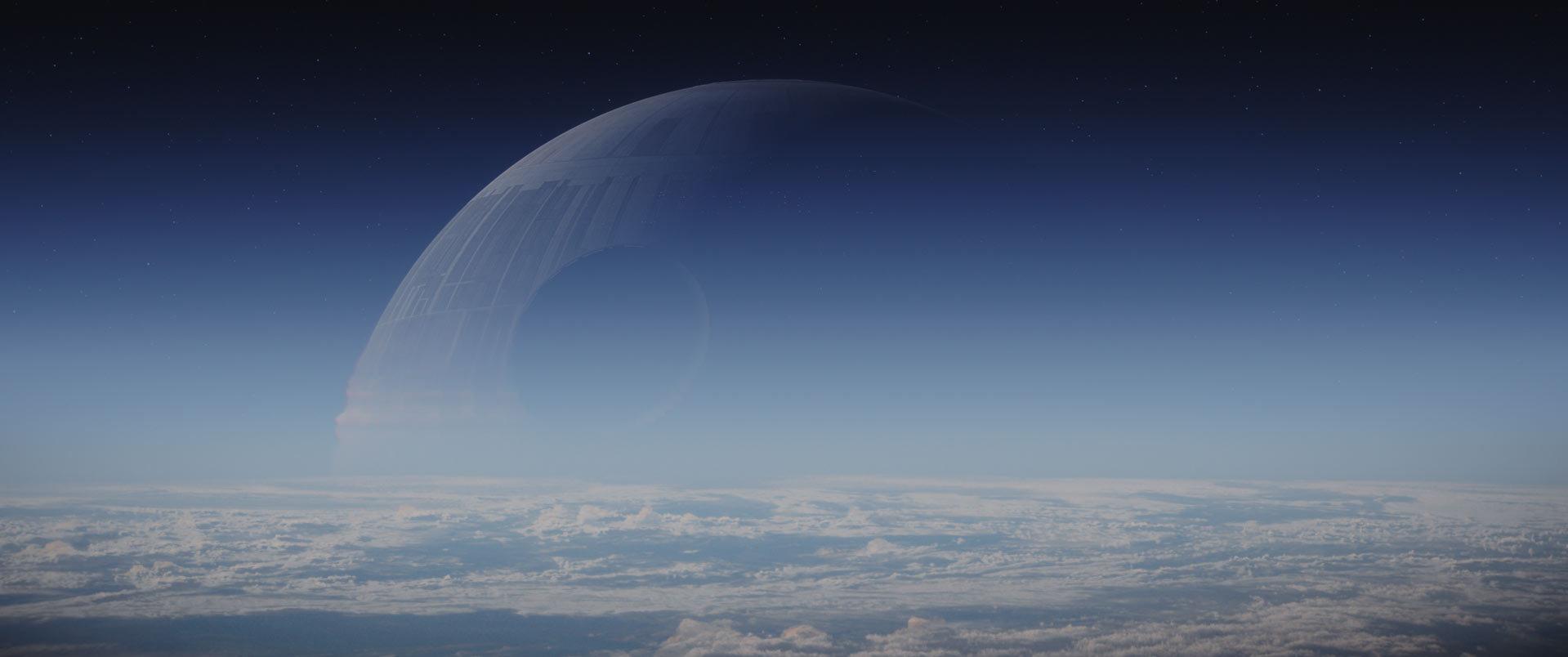 rogue-final Crítica: Rogue One - Uma História Star Wars