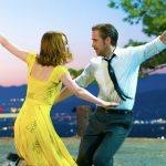 Crítica: La La Land – Cantando Estações