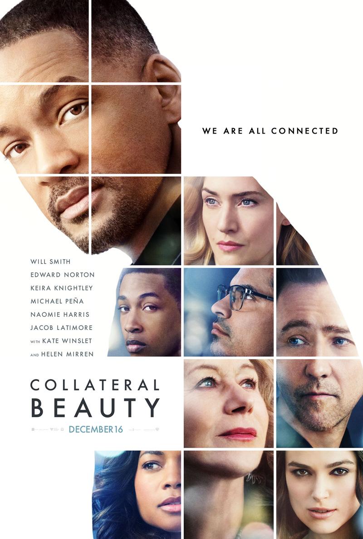 beleza_cartaz Crítica: Beleza Oculta (Collateral Beauty)