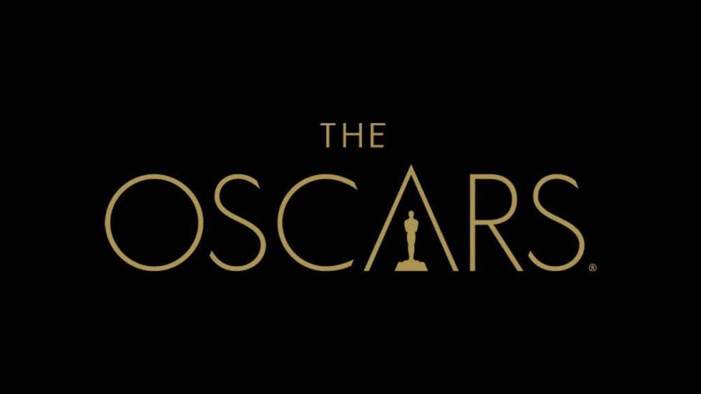 Oscar 2020: Previsões e Críticas