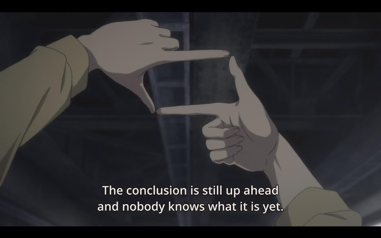 erased_anime Review: Boku Dake ga Inai Machi (ERASED)