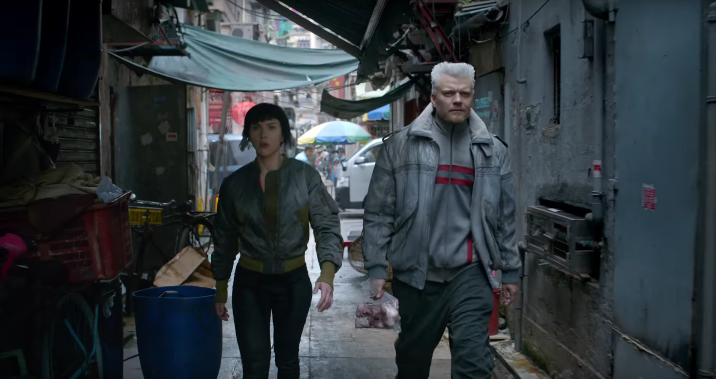 ghost_in_the_shell_Final Crítica: A Vigilante do Amanhã - Ghost in the Shell