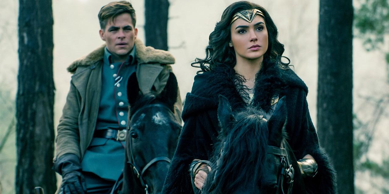ww_final Crítica: Mulher-Maravilha (Wonder Woman)