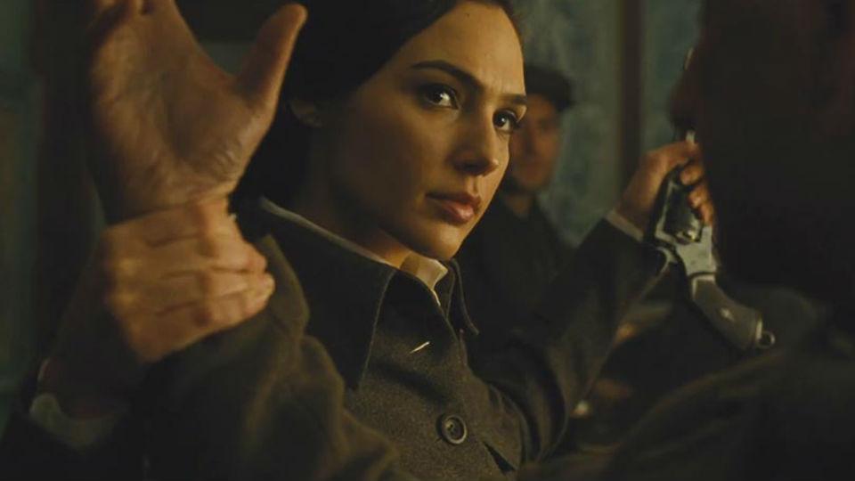 ww_meio-2 Crítica: Mulher-Maravilha (Wonder Woman)