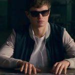 Crítica: Em Ritmo de Fuga (Baby Driver)