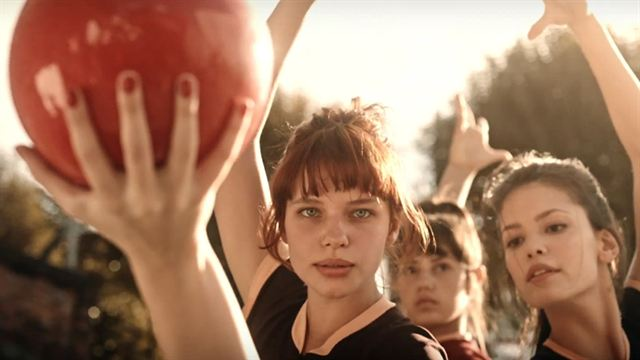 o-filme-da-minha_meio Crítica: O Filme da Minha Vida