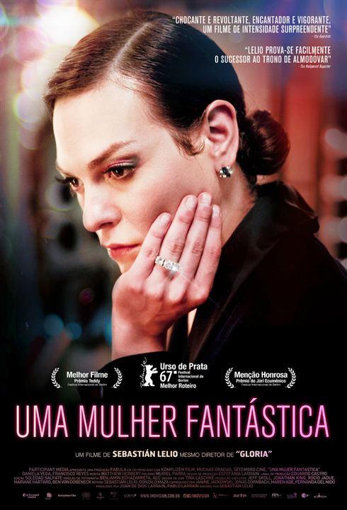 mulherfantastica_cartaz Crítica: Uma Mulher Fantástica